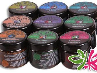 Новое изображение Косметика Мягкое травяное мыло Бельди (13 видов), Опт, розница 32641788 в Москве