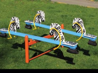 Уникальное фото Спортивный инвентарь детские игровые площадки 32645247 в Москве