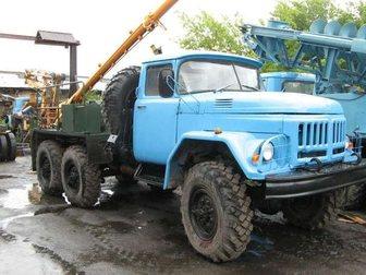 Свежее изображение  Монтаж винтовых свай бурильно крановой машиной 32650111 в Москве