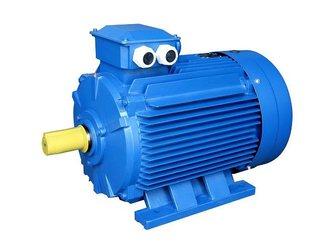 Скачать изображение Разное Электродвигатели WEG серии W21 32675907 в Ростове-на-Дону