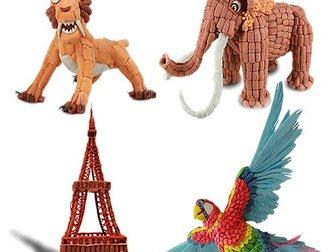 Увидеть foto  Artik-Toys - оптово-розничный интернет-магазин товаров для детей 32694831 в Москве