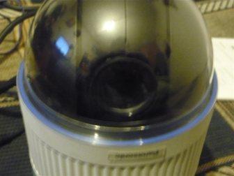 Смотреть фото Видеокамеры Продам камеру для наблюдения 32716810 в Москве