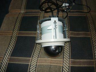 Новое foto Видеокамеры Продам камеру для наблюдения 32716810 в Москве