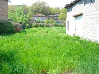 Свежее foto  Продам участок 6 соток на Северном в районе Иверского монастыря, 32762757 в Ростове-на-Дону
