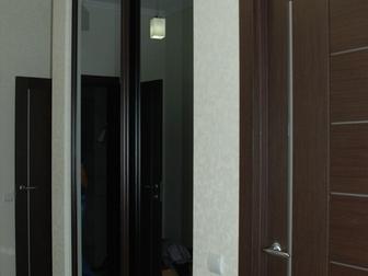 Увидеть фотографию Производство мебели на заказ Мебель на заказ по вашим размерам 32798309 в Москве