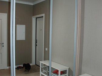 Скачать фотографию Мебель для спальни Шкаф-купе новый 32798317 в Москве