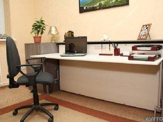 Свежее фото Мебель для гостиной Кровать-парта 32801025 в Москве