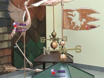 Уникальное изображение Антиквариат, предметы искусства Изделия из меди 32810261 в Москве