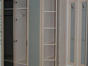 Просмотреть изображение Мебель для прихожей Прихожая новая 32841163 в Москве