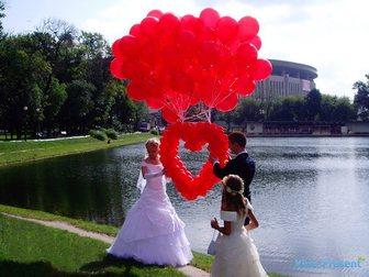 Свежее изображение  alinka-лучший праздник! 32847211 в Москве