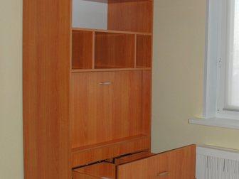 Новое foto Мебель для гостиной Секретер новый 32870261 в Москве