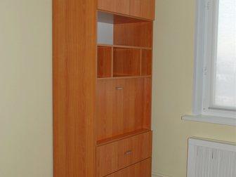 Свежее фото Мебель для гостиной Секретер новый 32870261 в Москве