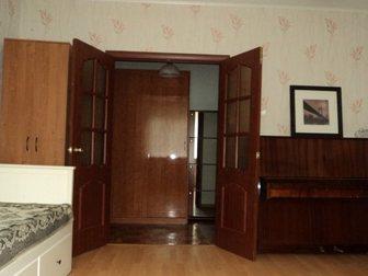Новое foto Аренда коттеджей Срочно сдам 1к, кв корпус 1201 32878167 в Москве