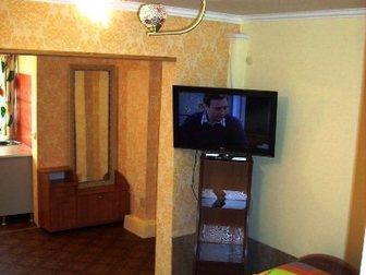 Скачать фотографию  Отдых в Гаграх- гостевой дом на ленина3а 32883269 в Москве