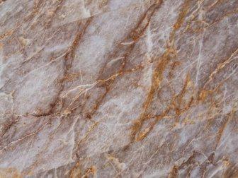 Новое изображение  Ламинат Praktik, Stone Lack, глянец, 9007 Мрамор Коричневый Coffee, 32899809 в Москве