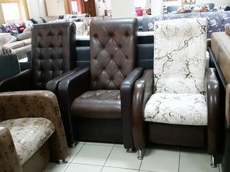 Скачать бесплатно изображение Мягкая мебель Кресла продажа 32929194 в Москве