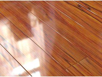 Новое фото  Ламинат Евростиль, Diamond, глянец, 141 Тигровое дерево, 33 класс, 32936893 в Москве