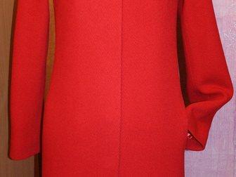 Смотреть foto  Пошив женской одежды 32992555 в Москве