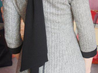 Свежее фото  Пошив женской одежды 32992555 в Москве