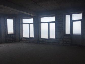 Свежее foto  2х ярусная квартира(пентхаус) 33010328 в Махачкале