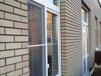 Просмотреть фото Двери, окна, балконы Окна Рехау - лоджии,балконы 33080308 в Москве