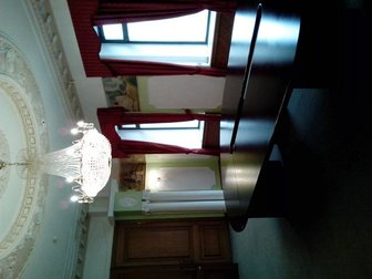 Смотреть фотографию  Аренда офиса, 151 м, Большая Полянка 54, 33104964 в Москве