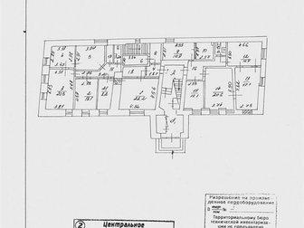 Увидеть изображение Аренда нежилых помещений Аренда офиса, 10 -22 м, Воронцовская 10, 33104976 в Москве