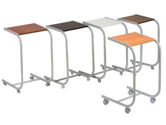 Скачать бесплатно фото Детская мебель Компьютерные столы от 1800 руб! Сборка! Гарантия! Доставка 33117280 в Москве