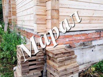 Скачать изображение Строительство домов Заменить фундамент или нарастить цокольный этаж 33117586 в Москве