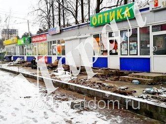 Новое фото Другие строительные услуги Перемещение домов, находим наилучший вариант проведения работ 33134941 в Москве