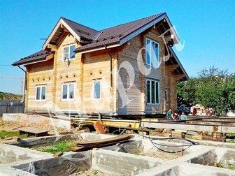 Просмотреть foto Другие строительные услуги Перемещение домов, находим наилучший вариант проведения работ 33134941 в Москве