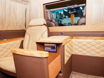 Скачать бесплатно фото Продажа новых авто Офис на колесах Mercedes-Benz Vito 33270157 в Москве