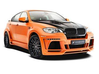 Увидеть foto Тюнинг Автовинил от компании «Carley's Cars» 33274533 в Москве