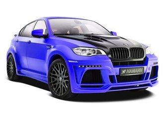 Скачать изображение Тюнинг Автовинил от компании «Carley's Cars» 33274533 в Москве