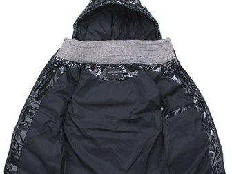 Просмотреть фотографию Мужская одежда Мужская жилетка Dolce & Gabbana 33334886 в Москве