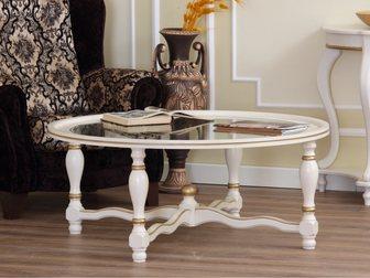 Смотреть фотографию Поиск партнеров по бизнесу Нужны дилеры, торговые представители и деловые партнеры для распространения мебельной продукции 33340957 в Москве