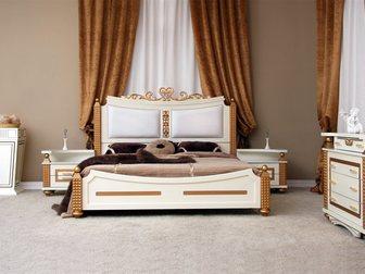 Увидеть изображение Поиск партнеров по бизнесу Нужны дилеры, торговые представители и деловые партнеры для распространения мебельной продукции 33340957 в Москве