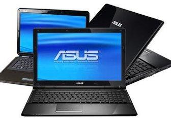 Увидеть фотографию  Выбрать и купить ноутбук, 33376693 в Москве