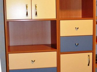Уникальное фотографию  Набор детской (подростковой) мебели lego MIX 33492766 в Москве