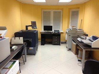 Скачать foto Продажа домов Комплект послепечатного оборудования (оборудование для типографий) 33496616 в Москве