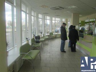 Увидеть фотографию Коммерческая недвижимость Аренда помещения в Зеленограде 826 корпус (первая линия) 33556778 в Москве