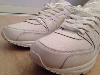 Просмотреть изображение Мужская обувь Nike Airmax 3 три пары 33604873 в Москве