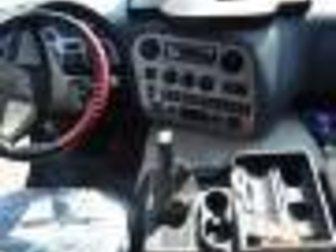 Просмотреть фото  форд куга 33611127 в Москве