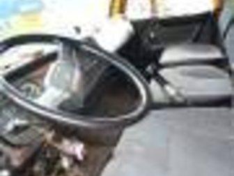 Новое фото Грузовые автомобили КаМАз 33612503 в Москве