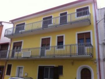 Купить дом в италии недорого цены