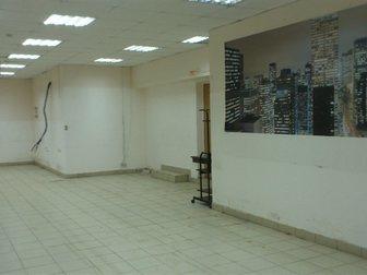 Просмотреть изображение  Продам помещение в Зеленограде корп, 612 на первой линии 33631437 в Москве