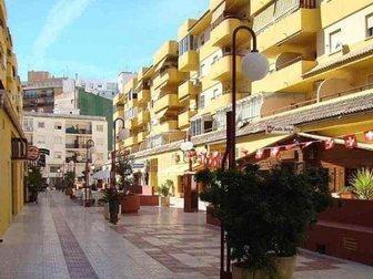 Скачать foto  Недвижимость в Испании, Квартира рядом с морем в Кальпе,Коста Бланка,Испания 33657875 в Москве