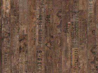 Смотреть фото  Ламинат Parador, TrendTime 2, 1473922 Wine & Fruits rustic, грубая структура, 33661636 в Москве