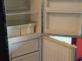 Смотреть фотографию Холодильники Продам Минск-126, рабочий, гарантия, помощь в доставке 33676019 в Москве