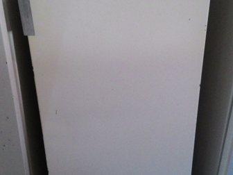 Скачать бесплатно foto Холодильники Мини холодильник Саратов, б/у, однокамерный, исправный 33679869 в Москве